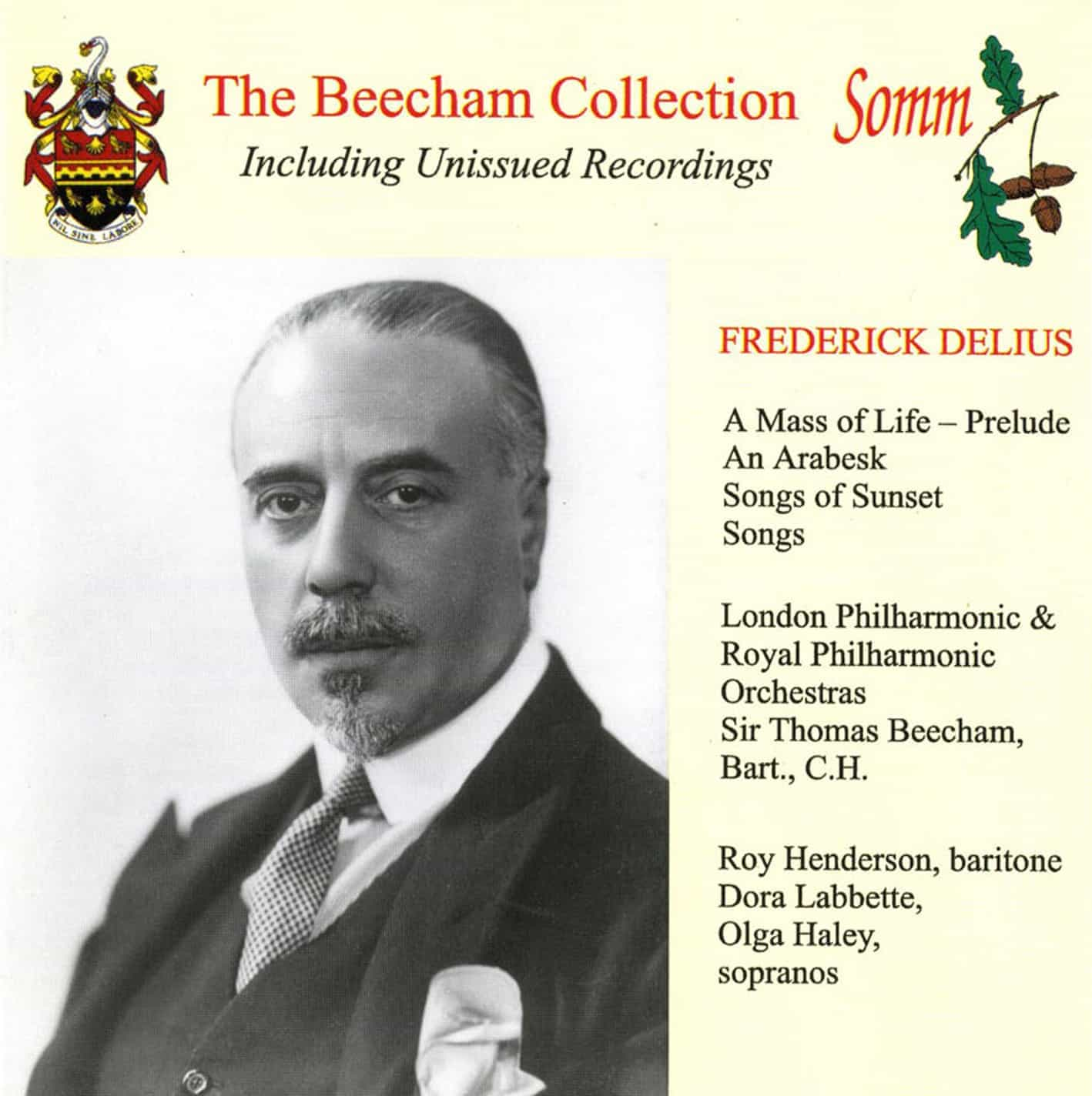 SOMM-BEECHAM 08
