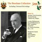 SOMM-BEECHAM 09