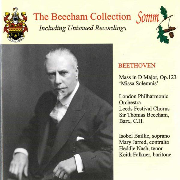 SOMM-BEECHAM 11