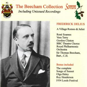 SOMM-BEECHAM 12-2