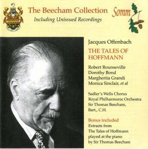 SOMM-BEECHAM 13-2