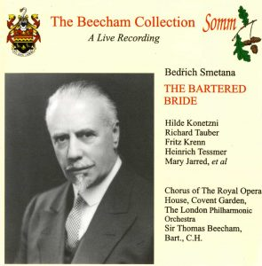 SOMM-BEECHAM 14-2