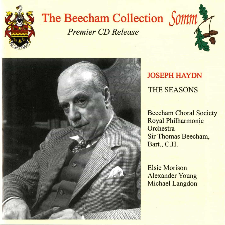 SOMM-BEECHAM 16-2