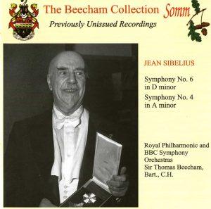SOMM-BEECHAM 18