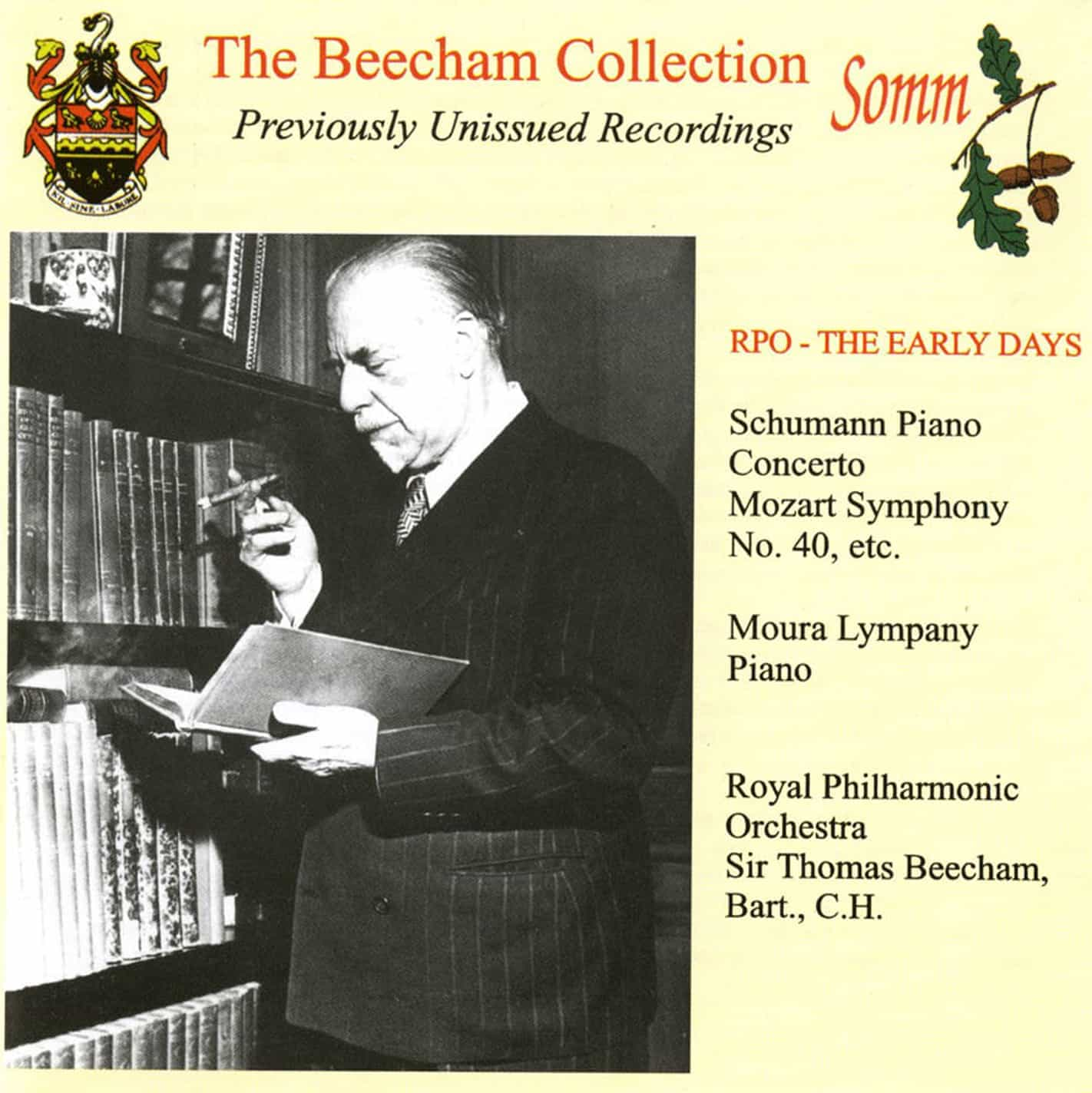 SOMM-BEECHAM 19