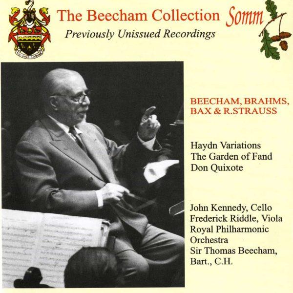 SOMM-BEECHAM 21