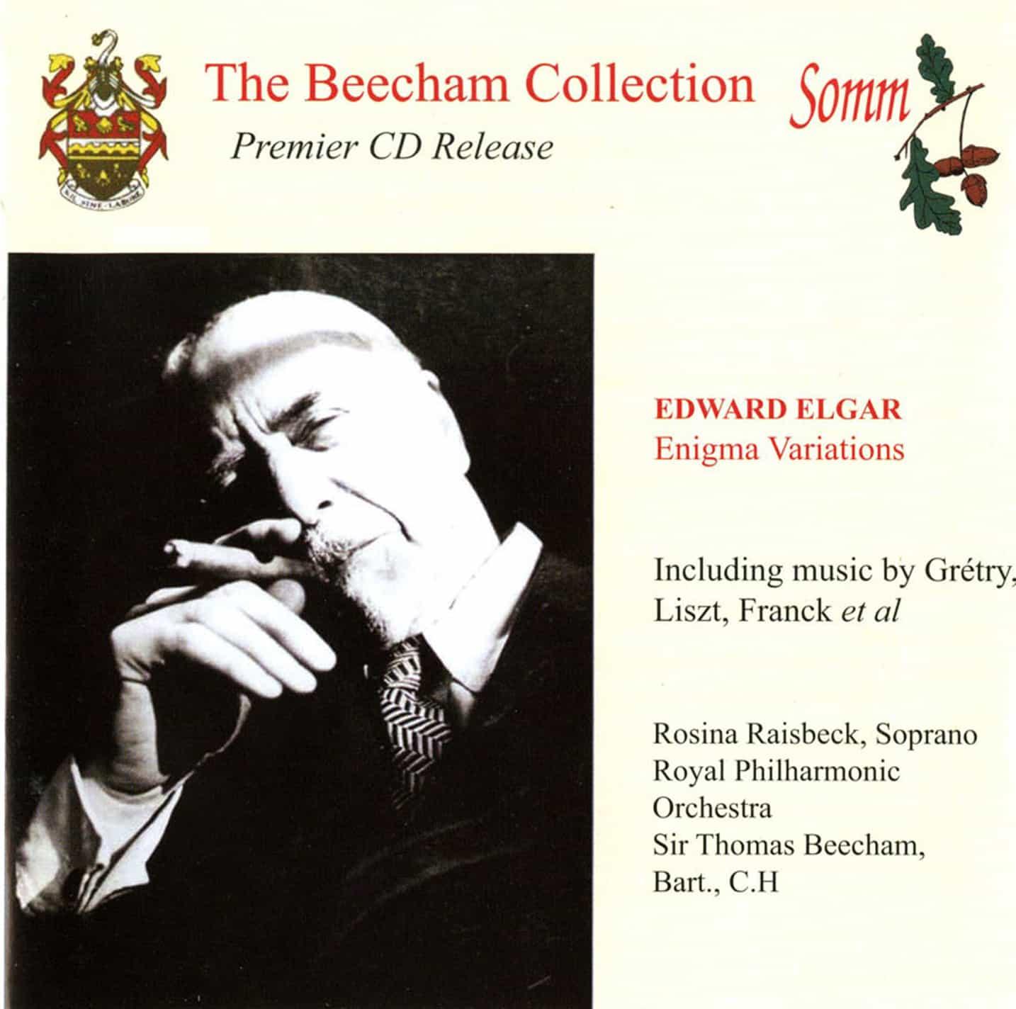 SOMM-BEECHAM 22