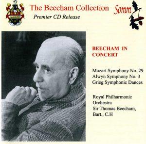 SOMM-BEECHAM 23