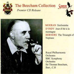 SOMM-BEECHAM 24