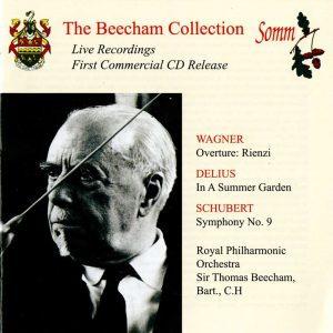 SOMM-BEECHAM 29