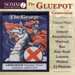 The Gluepot Connection